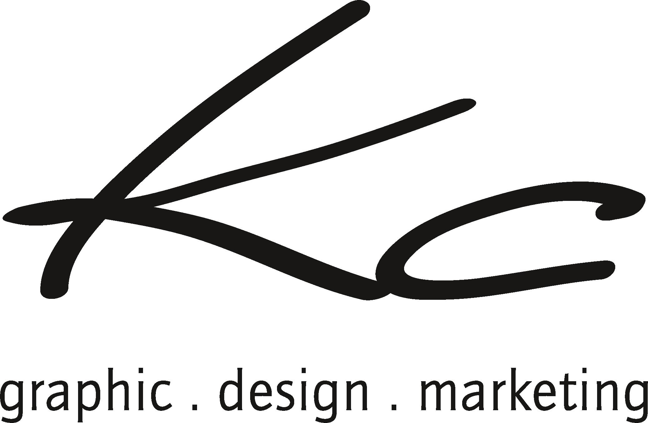 kc-graphics
