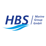 HBS-Marine-Group-GmbH