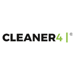 cleaner4