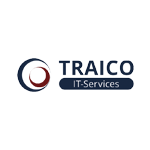 Traico IT-Services
